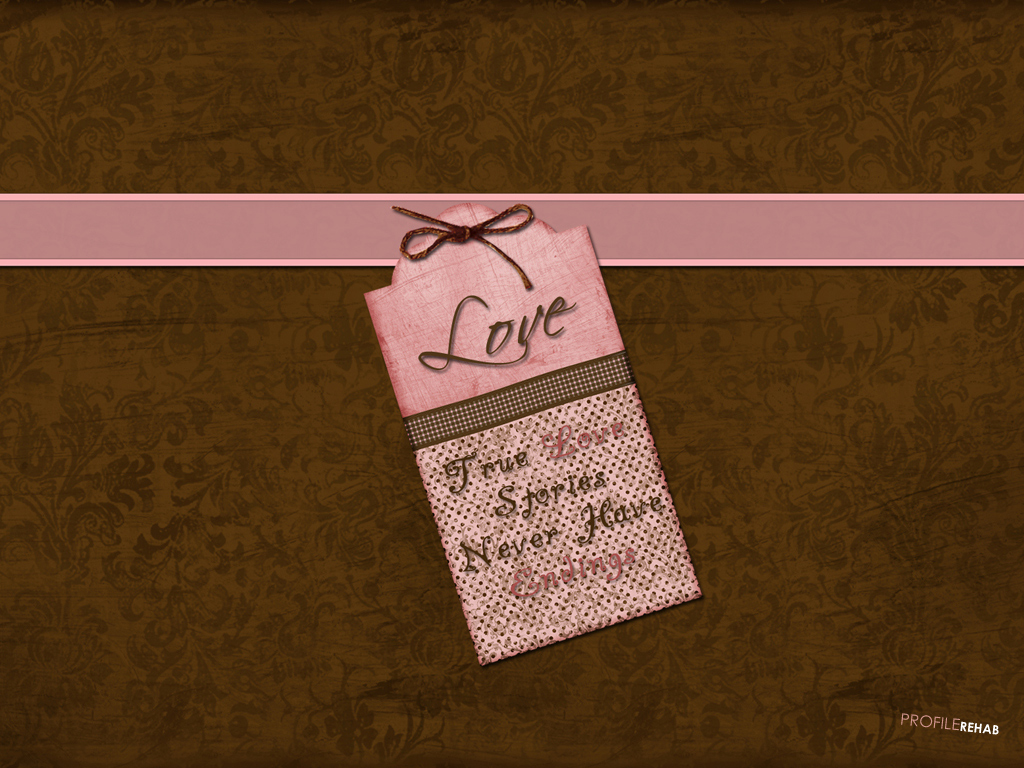 x-Brown-Pink-Love-Pink-Brown-Quote-Download-Profile-wallpaper-wp5802862-1