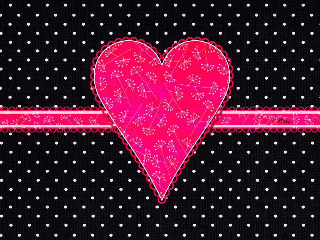 x-Hot-Pink-Black-with-Heart-Hot-Pink-Heart-Download-Dow-wallpaper-wp3002553