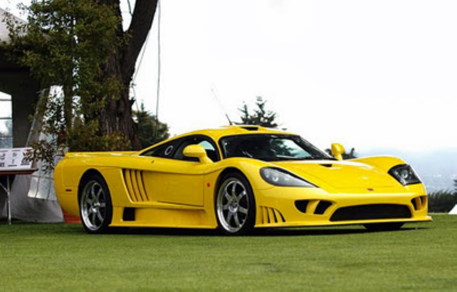 Cool Cars Images Wallpaper Page Of Downloadwallpaperorg - Cool yellow cars
