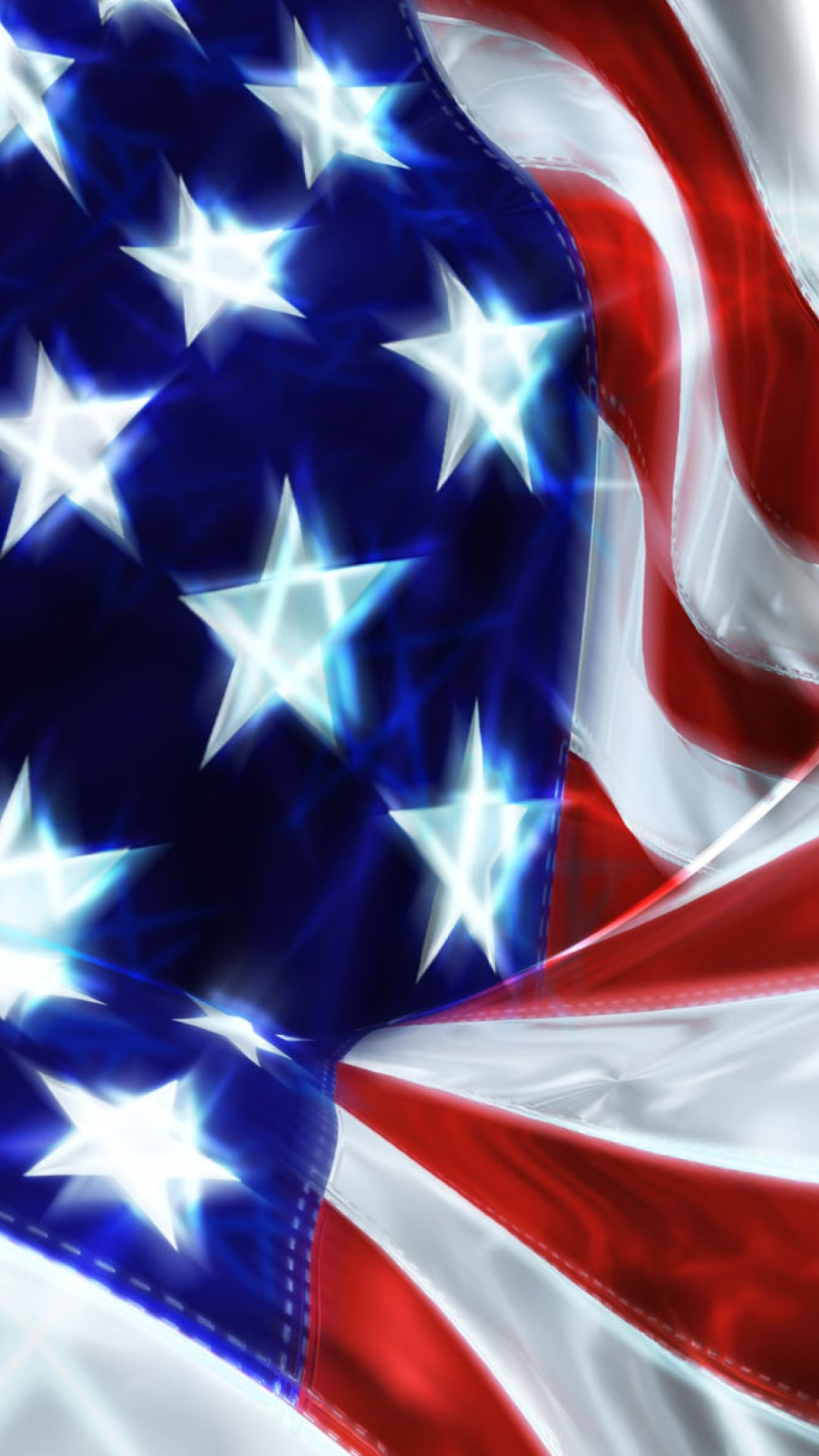 1080-x1920-american-flag-iphone-background-wallpaper-wp360609