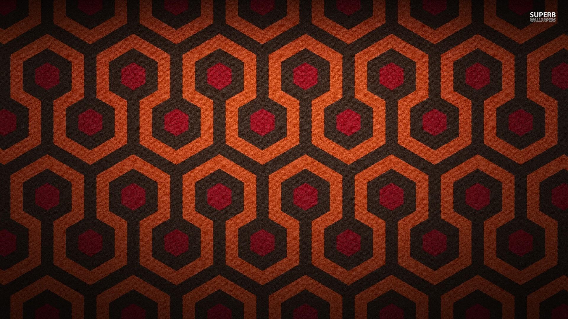 1920%C3%971080-wallpaper-wpc580554