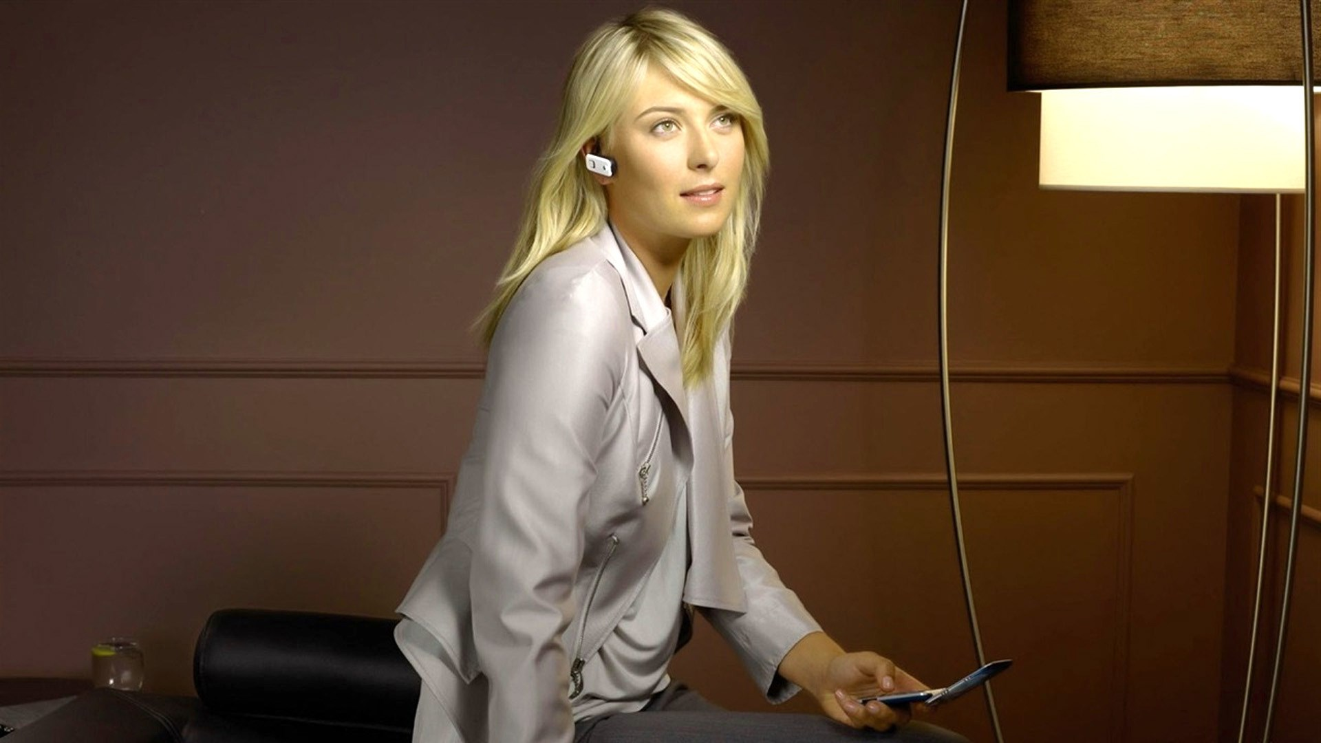 1920-x-1080-px-Awesome-maria-sharapova-by-Colvin-Nash-Williams-for-TWD-wallpaper-wp360724-1