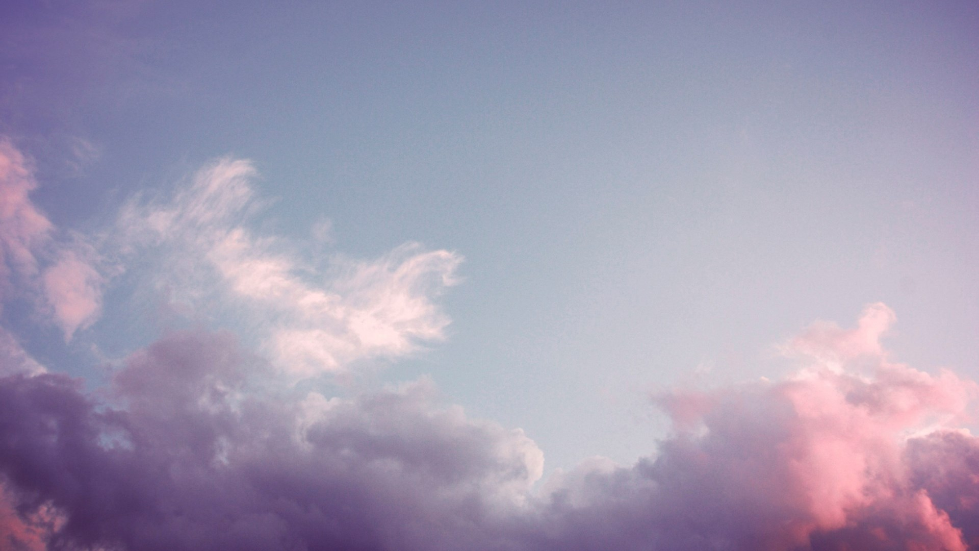 1920-x-1080-px-free-pictures-sky-by-Corvin-MacDonald-for-TW-com-wallpaper-wp360725