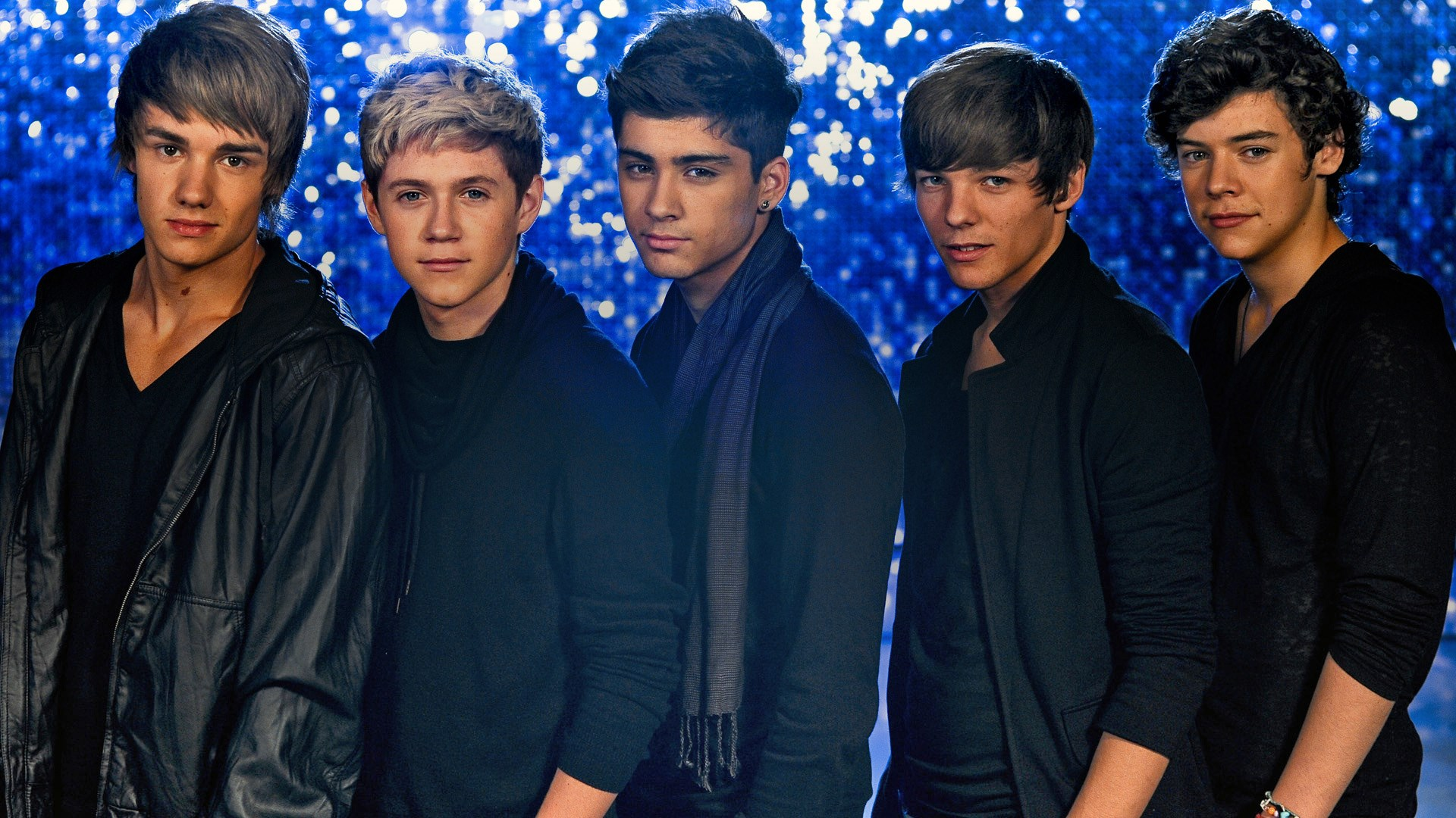 1920-x-1080-px-one-direction-backround-Full-HD-Pictures-by-Seton-Walls-wallpaper-wpc580595