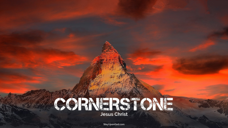 1920x1080-Christian-Like-a-Rock-Cornerstone-wallpaper-wpc900609