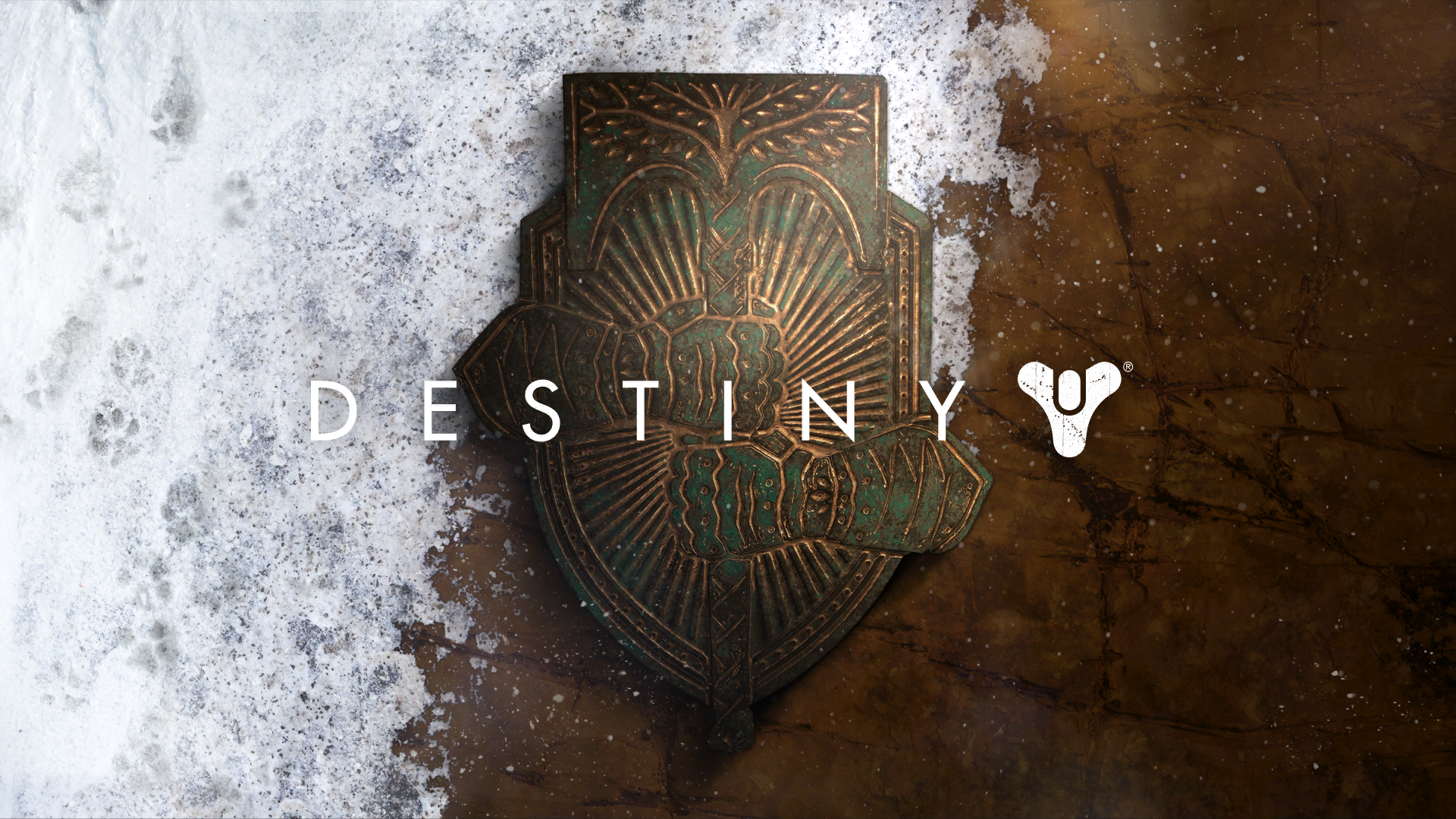1920x1080-Destiny-Rise-of-Iron-Need-iPhone-S-Plus-Background-for-IPhoneSPlus-F-wallpaper-wp3801618