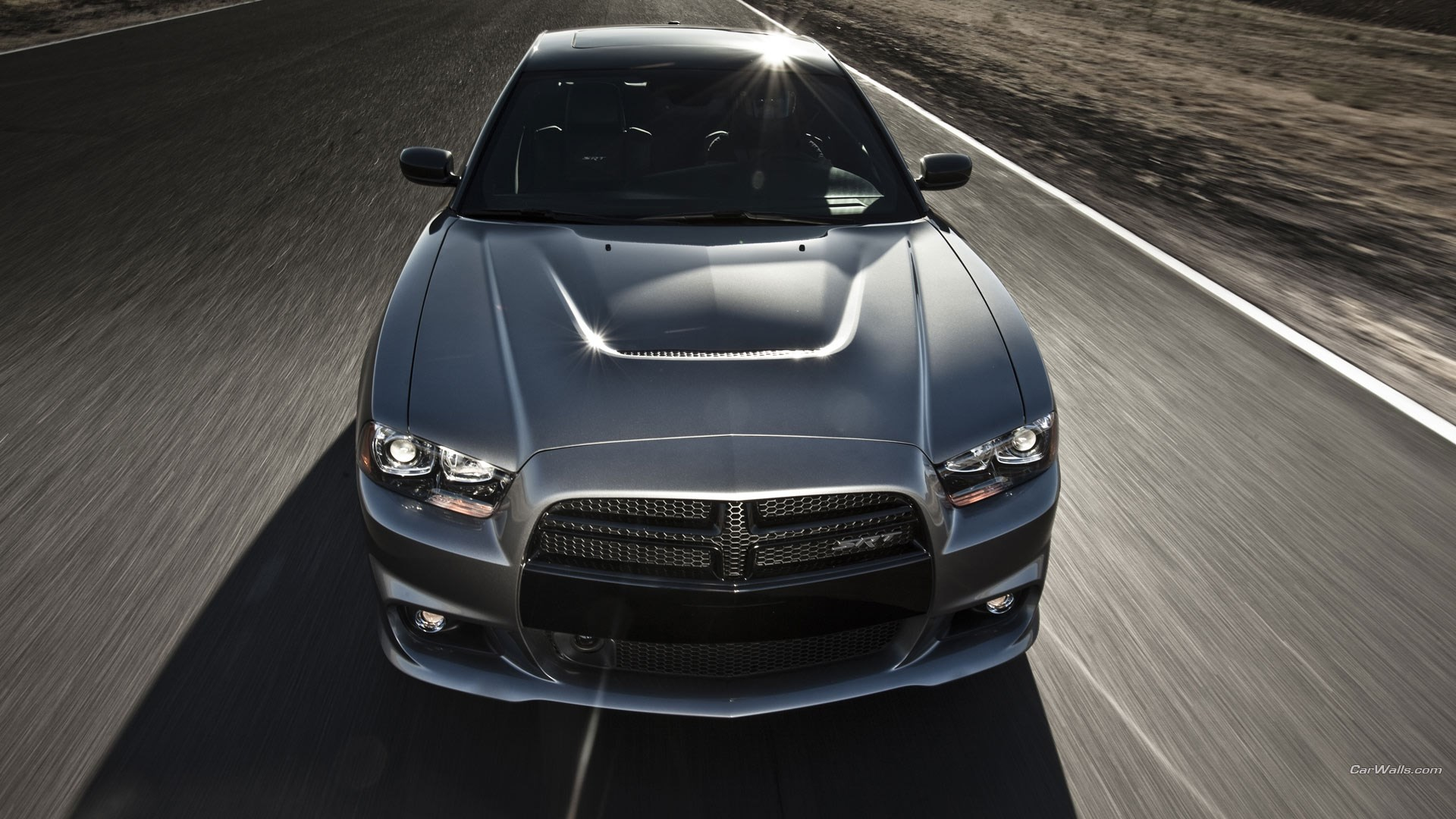 1920x1080-Free-Awesome-dodge-charger-srt-wallpaper-wpc900653