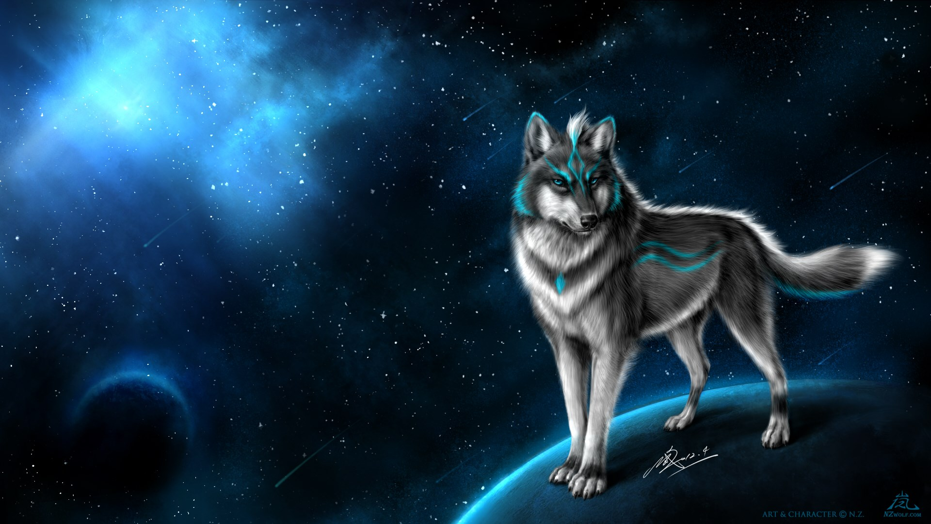 1920x1080-Free-Awesome-wolf-wallpaper-wpc580674