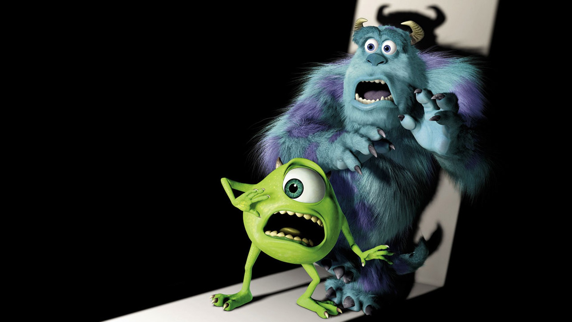 1920x1080-Free-download-monsters-inc-wallpaper-wpc580732