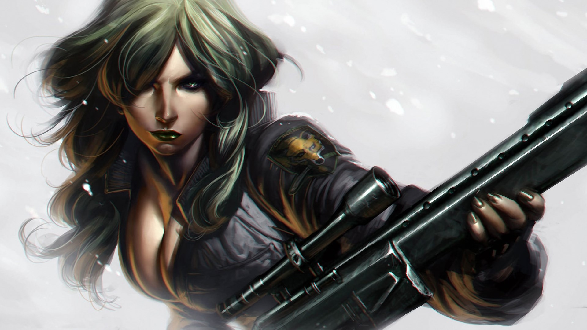 1920x1080-Free-screensaver-metal-gear-solid-wallpaper-wp360803-1