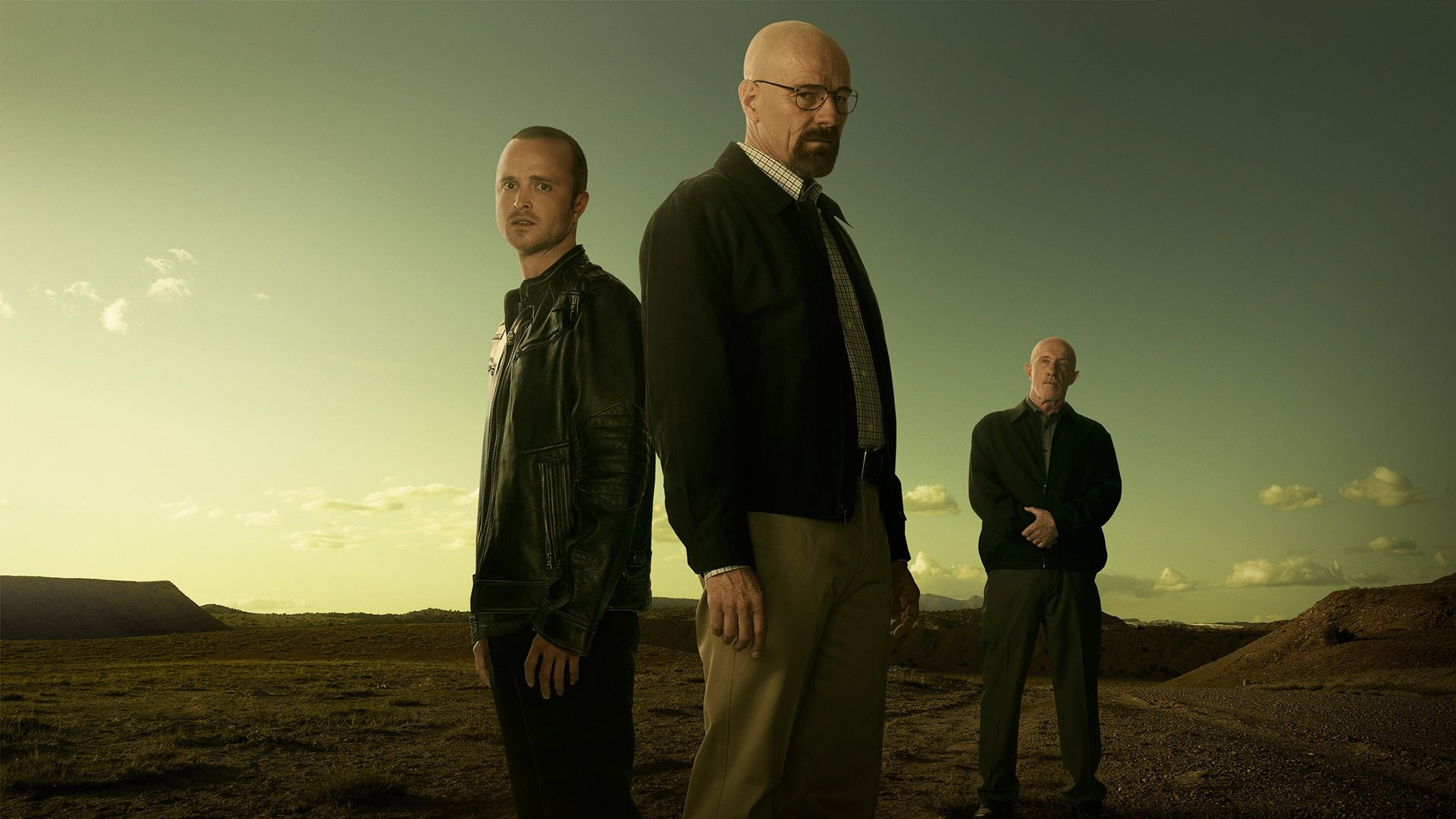 1920x1080-HD-Widescreen-breaking-bad-wallpaper-wpc900848