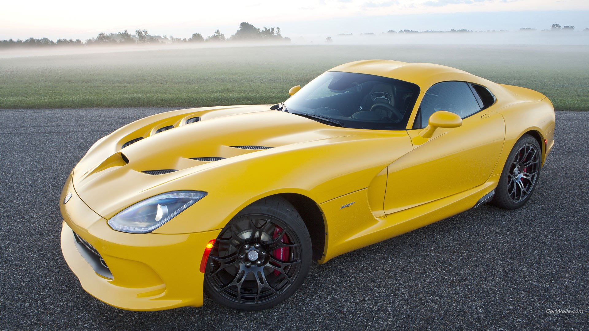 1920x1080-HQ-Definition-Desktop-dodge-srt-viper-gts-wallpaper-wpc580906
