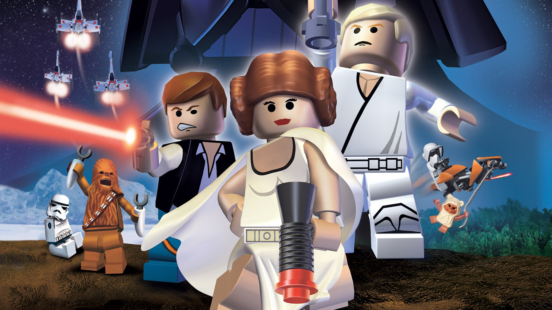 1920x1080-HQ-Definition-Desktop-lego-star-wars-ii-the-original-trilogy-wallpaper-wpc580913