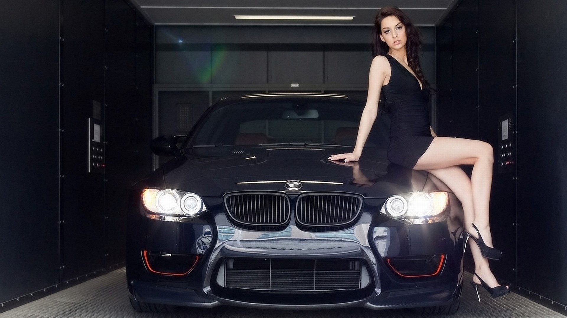 1920x1080-High-Resolution-girls-and-cars-wallpaper-wpc580870
