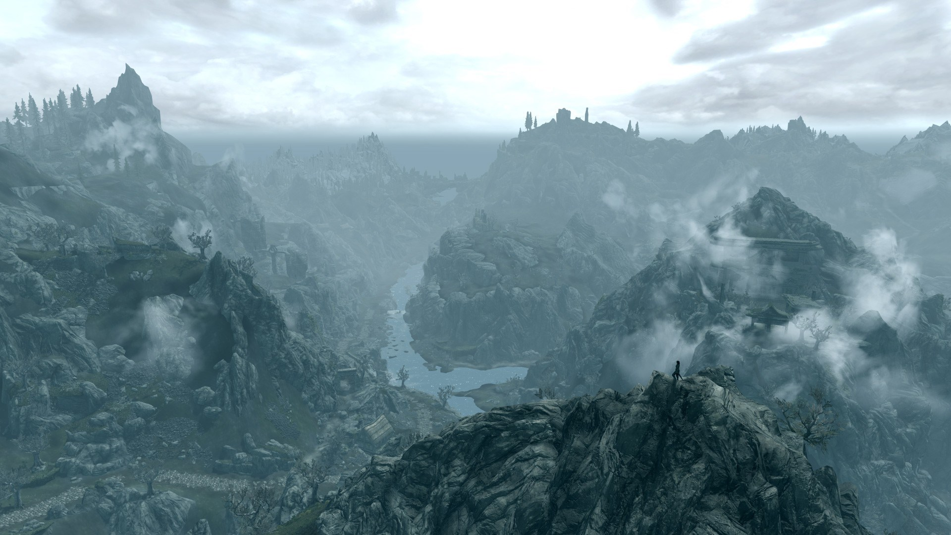 1920x1080-High-Resolution-the-elder-scrolls-v-skyrim-wallpaper-wp380840