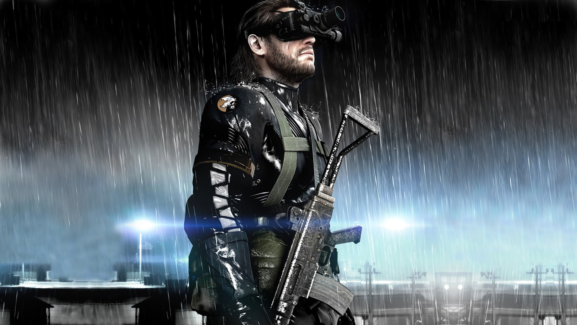 1920x1080-Image-for-Desktop-metal-gear-solid-v-ground-zeroes-wallpaper-wp380854