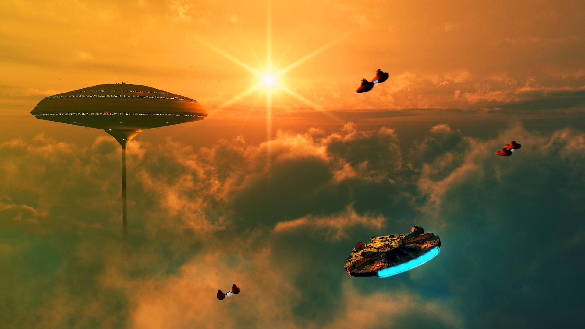 1920x1080-Star-Wars-Cloud-City-Need-iPhone-S-Plus-Background-for-IPhoneSPlus-F-wallpaper-wp3601641