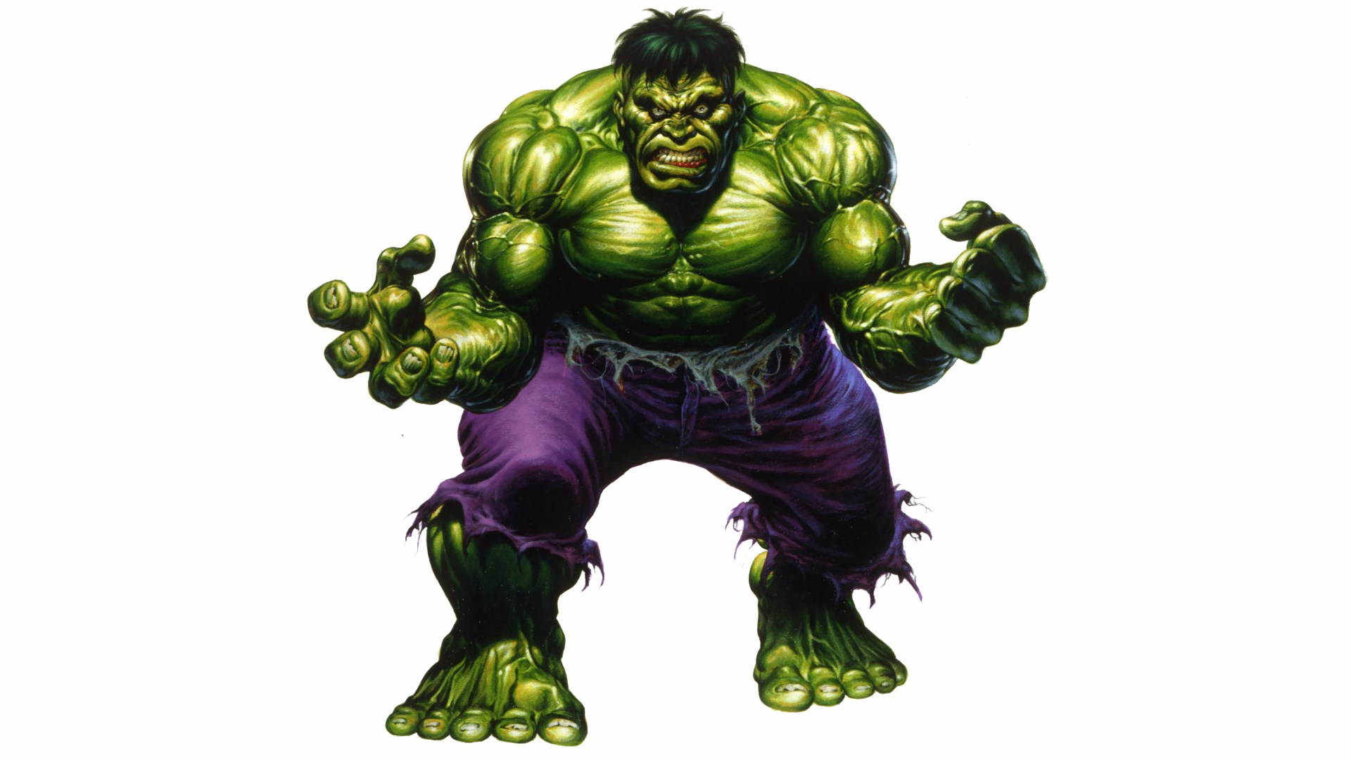 1920x1080-Widescreen-hulk-wallpaper-wpc5801098