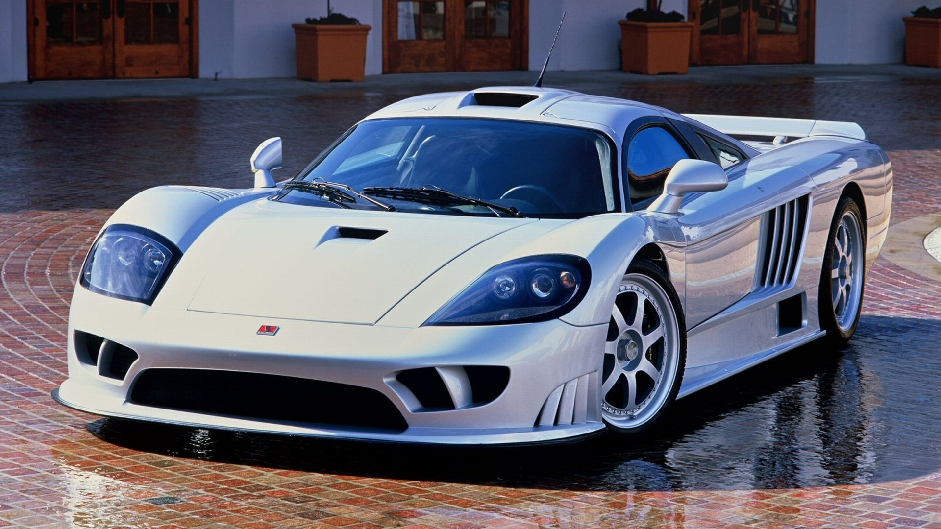 1920x1080-Widescreen-saleen-wallpaper-wpc5801101