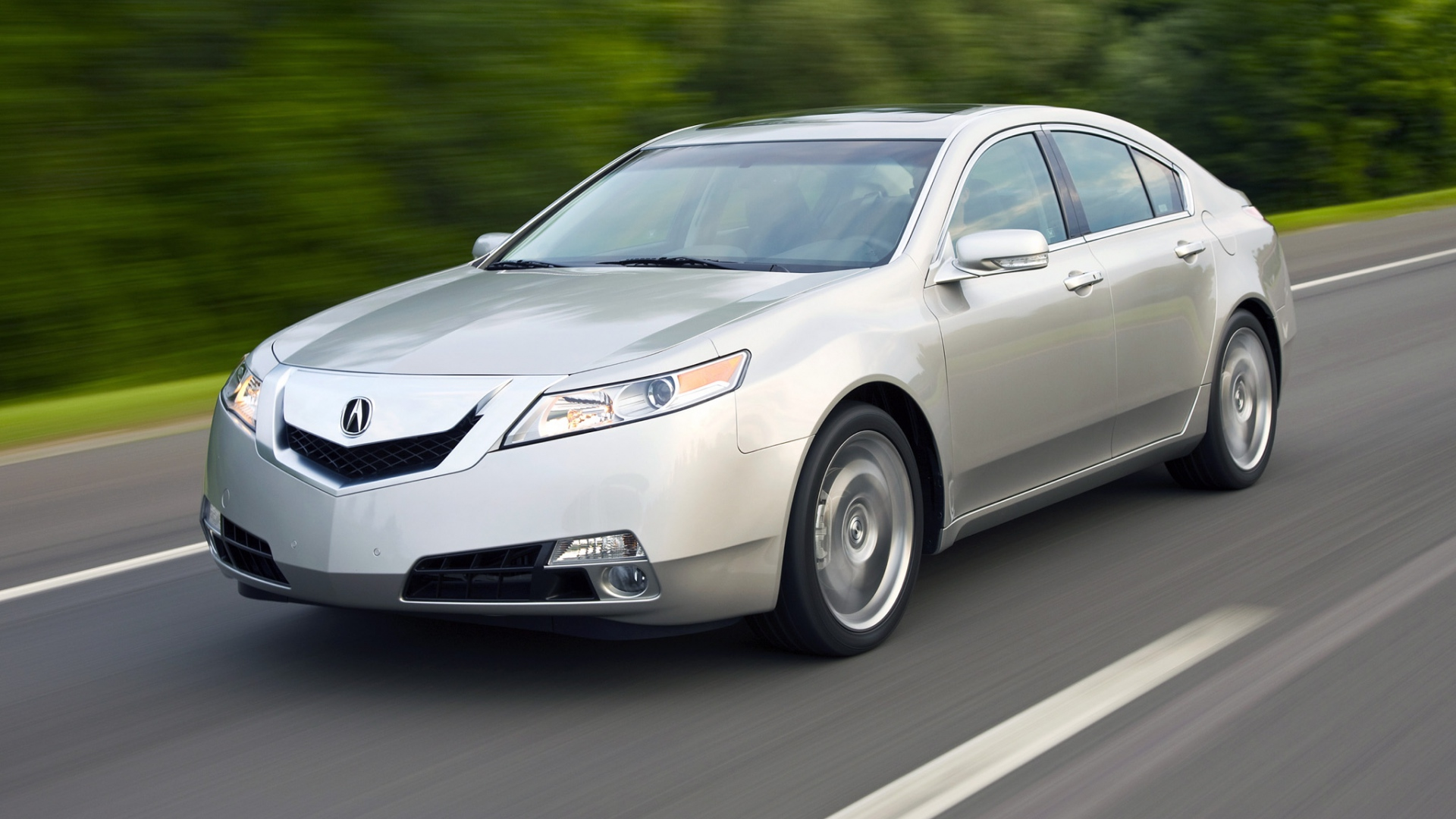 1920x1080-acura-tl-silver-metallic-side-view-style-cars-speed-trees-highway-wallpaper-wpc900967
