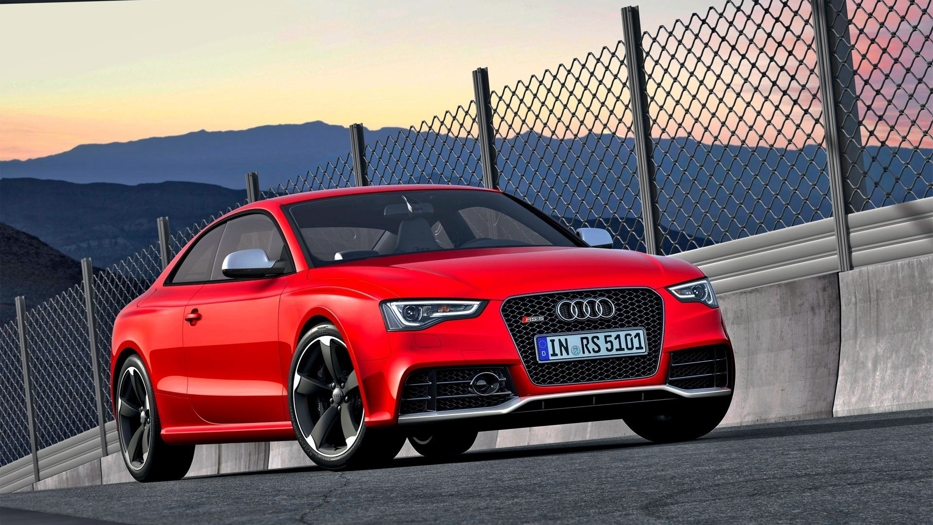 1920x1080-audi-auto-car-cars-grid-wallpaper-wp380900