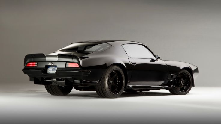 1920x1080-black-cars-sports-cars-pontiac-firebird-customized-muscle-car-garage-hot-rod-muscle-w-wallpaper-wp360756
