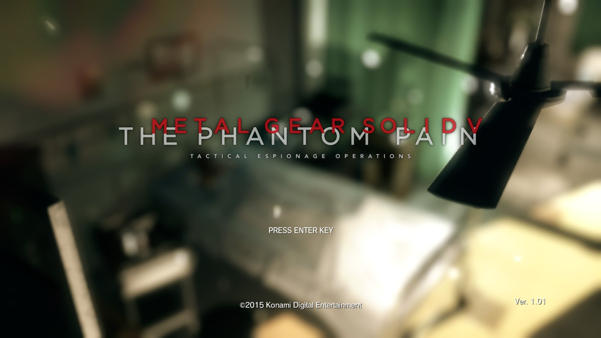 1920x1080-computer-for-metal-gear-solid-v-the-phantom-pain-wallpaper-wp360760-1