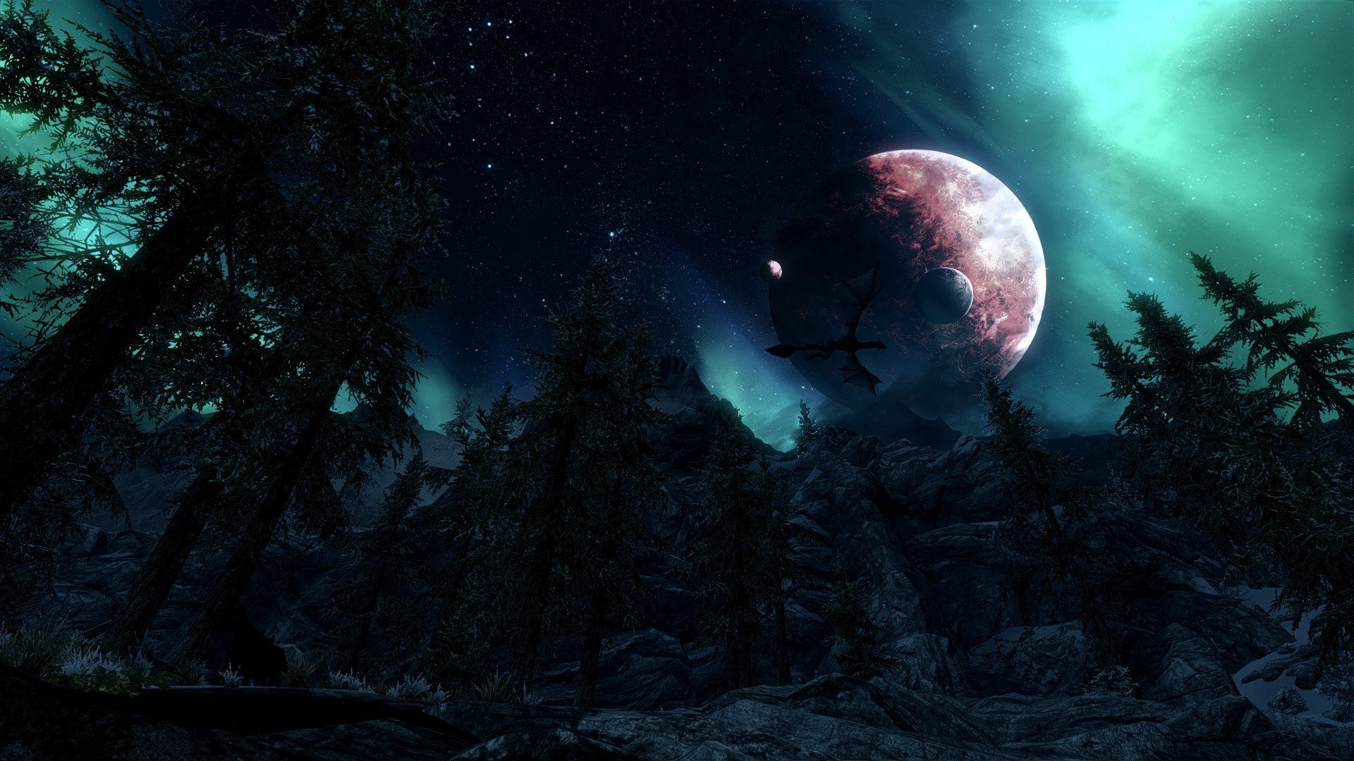 1920x1080-desktop-the-elder-scrolls-v-skyrim-wallpaper-wp380910