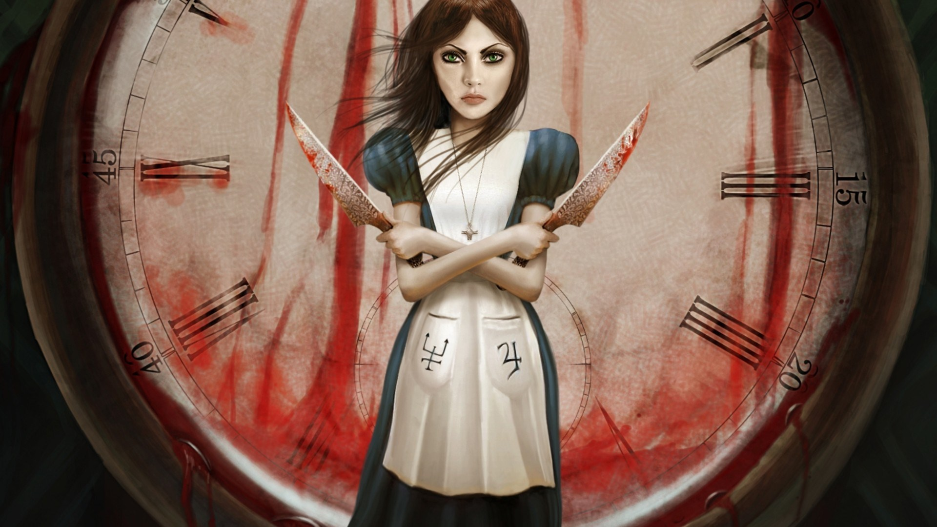 1920x1080-free-and-screensavers-for-american-mcgees-alice-wallpaper-wpc920871