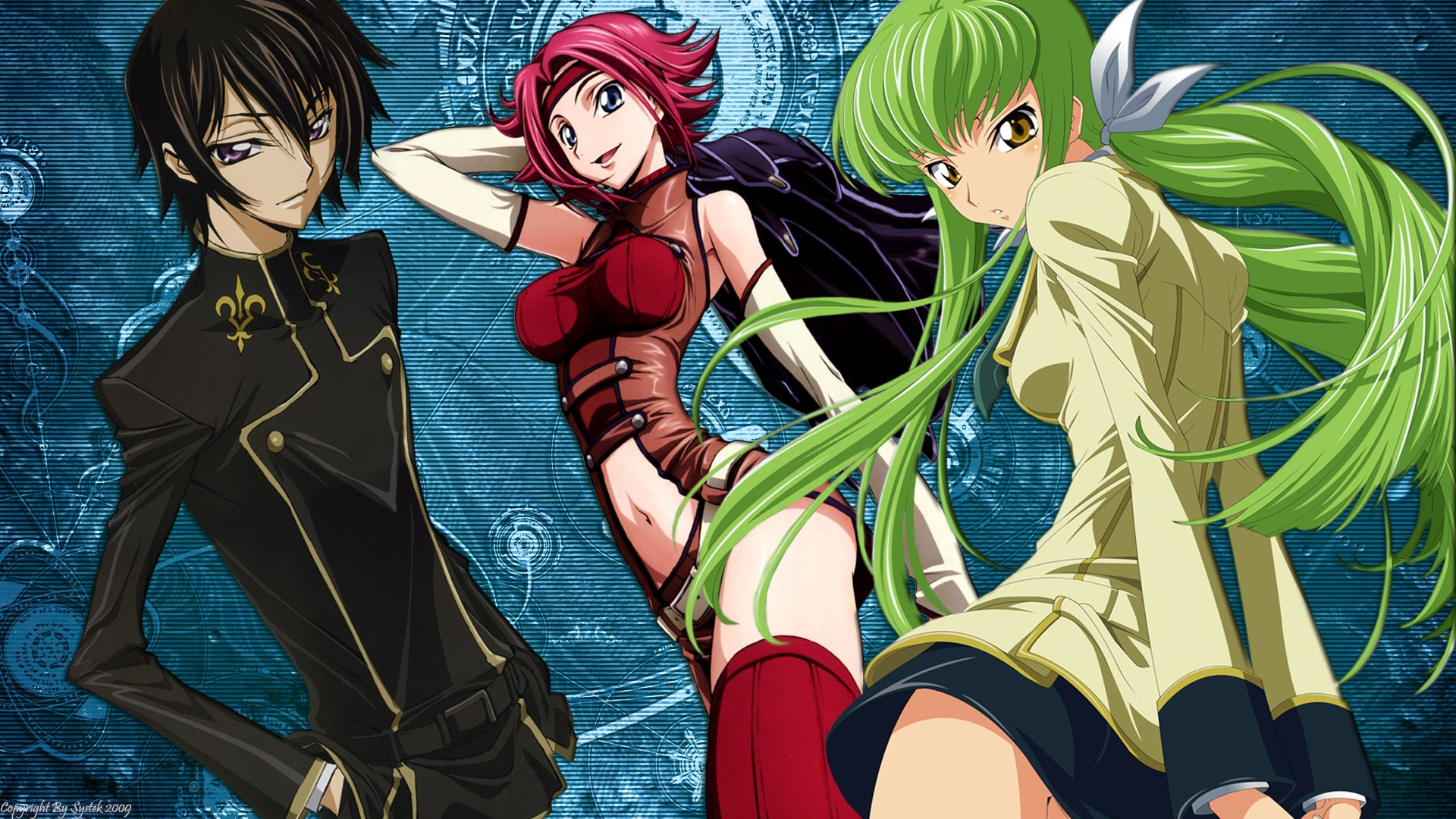 1920x1080-free-and-screensavers-for-code-geass-wallpaper-wp380811