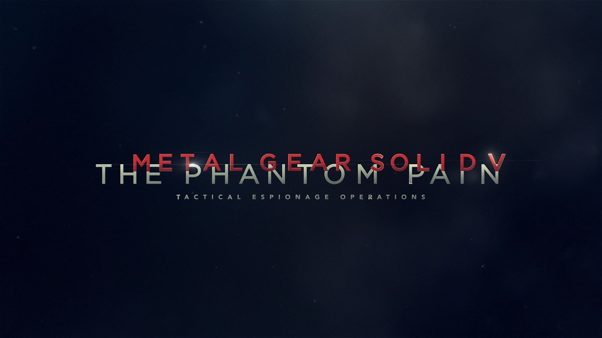 1920x1080-free-and-screensavers-for-metal-gear-solid-v-the-phantom-pain-wallpaper-wp360808-1