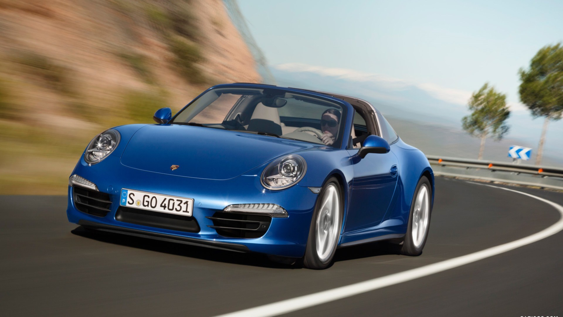 1920x1080-free-and-screensavers-for-porsche-targa-wallpaper-wp380818