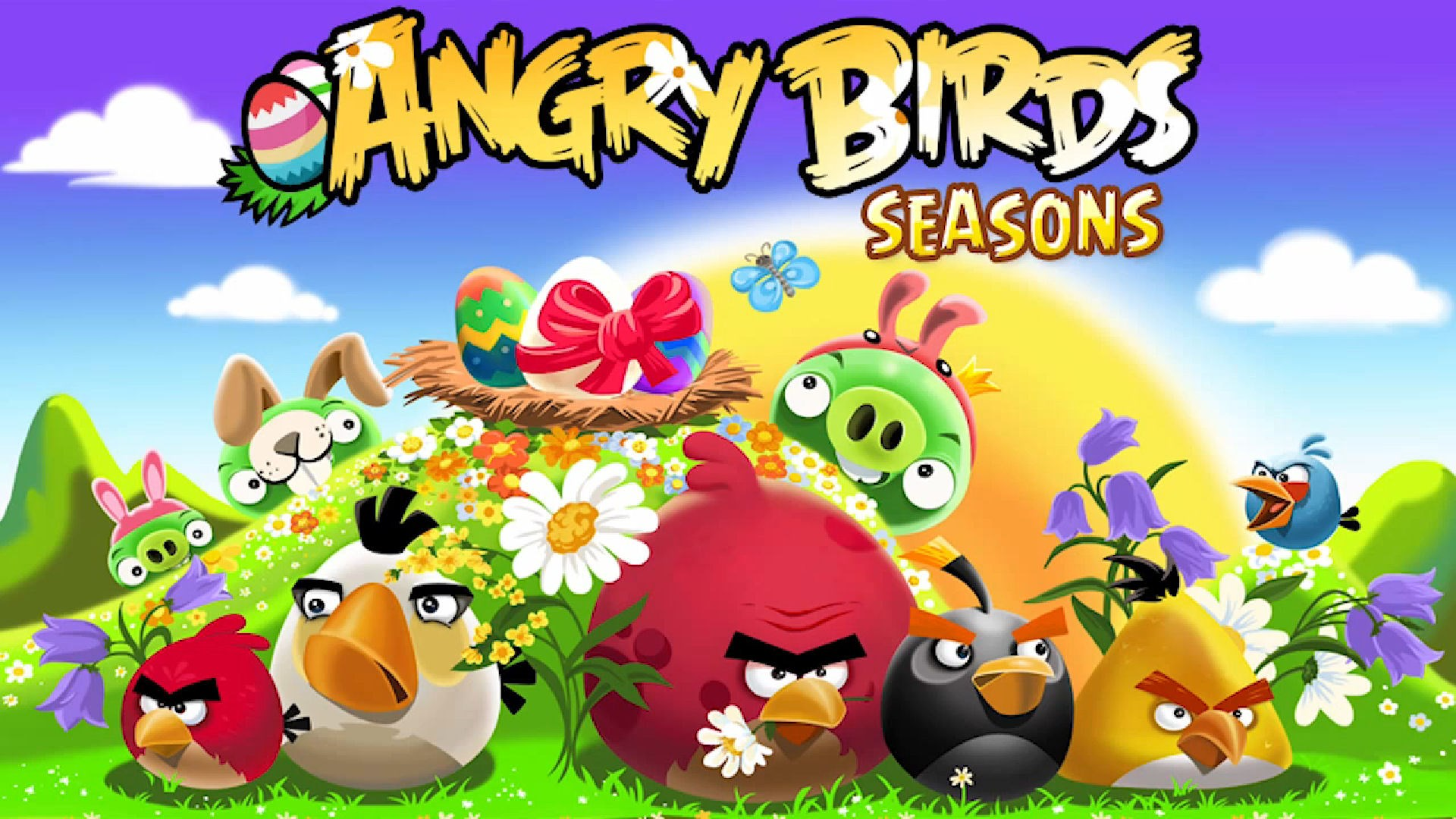 1920x1080-free-computer-for-angry-birds-seasons-wallpaper-wpc580678
