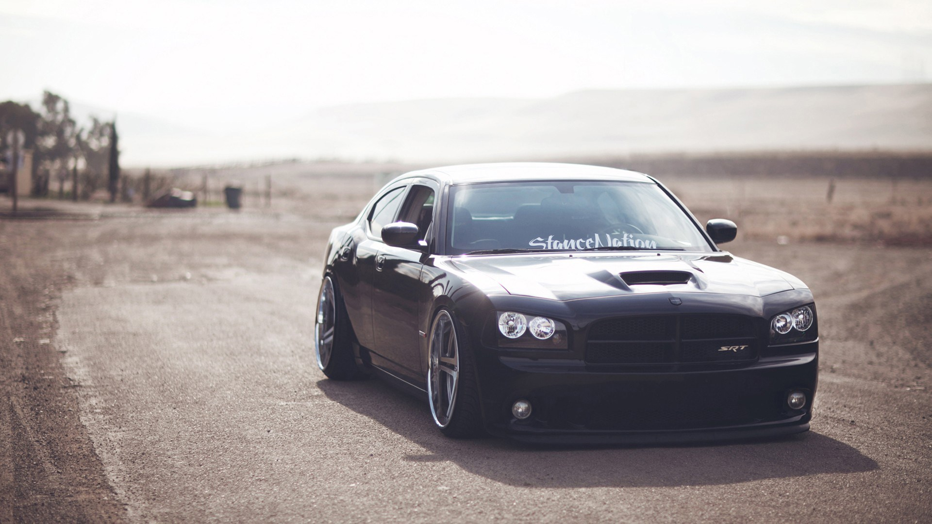 1920x1080-free-desktop-backgrounds-for-dodge-charger-srt-wallpaper-wpc900673