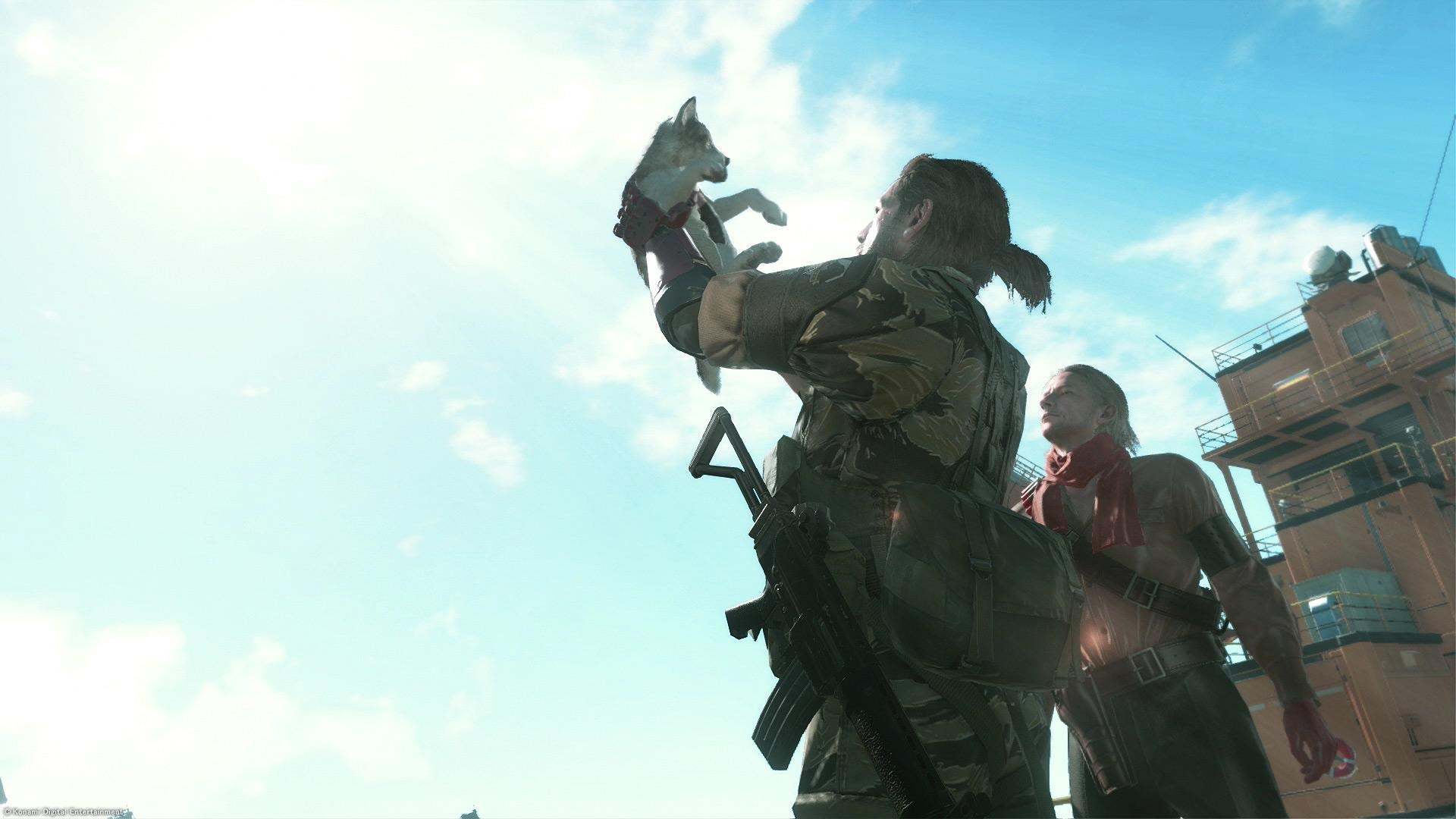 1920x1080-free-desktop-downloads-metal-gear-solid-v-the-phantom-pain-wallpaper-wp360789-1