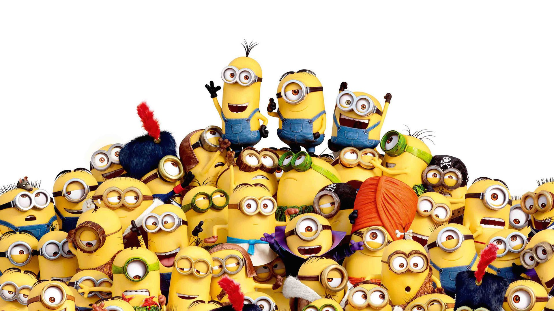 1920x1080-free-desktop-downloads-minions-wallpaper-wpc900695