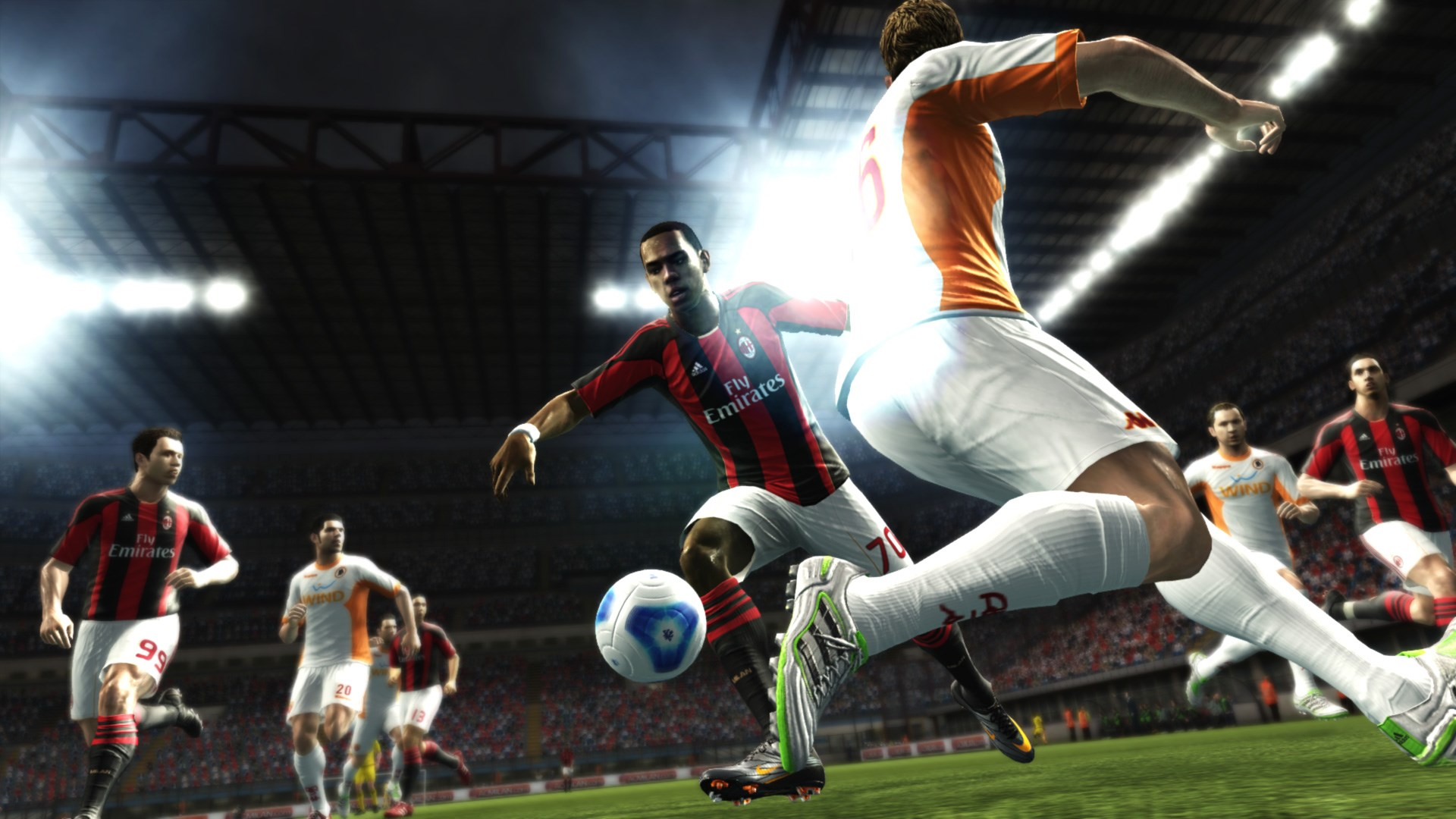 1920x1080-free-desktop-downloads-pro-evolution-soccer-wallpaper-wpc900701