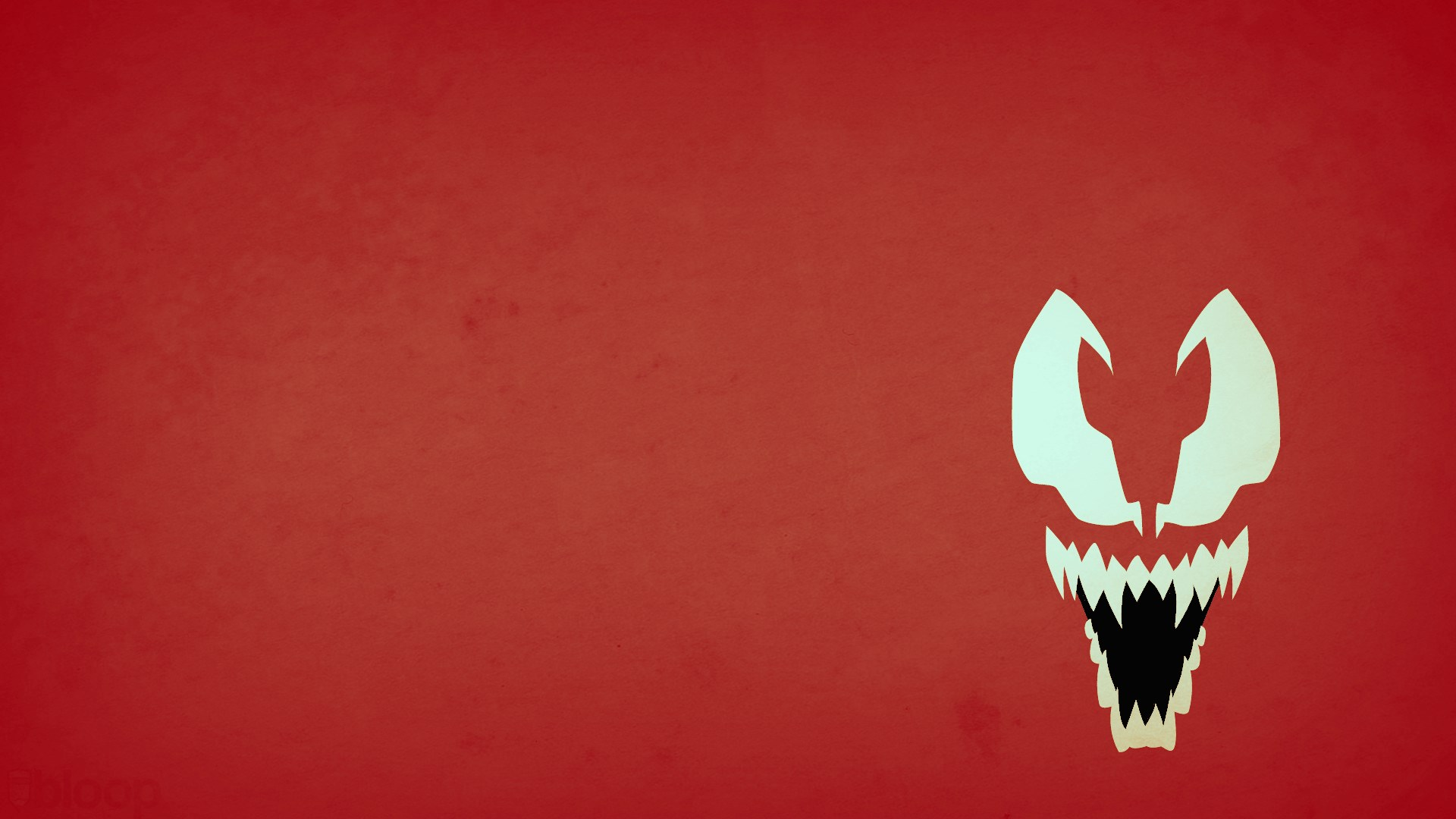 1920x1080-free-desktop-pictures-carnage-wallpaper-wpc580704
