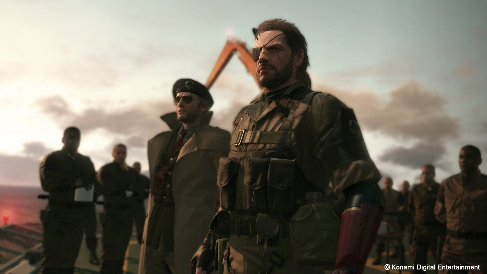1920x1080-free-download-pictures-of-metal-gear-solid-v-the-phantom-pain-wallpaper-wp360796-1