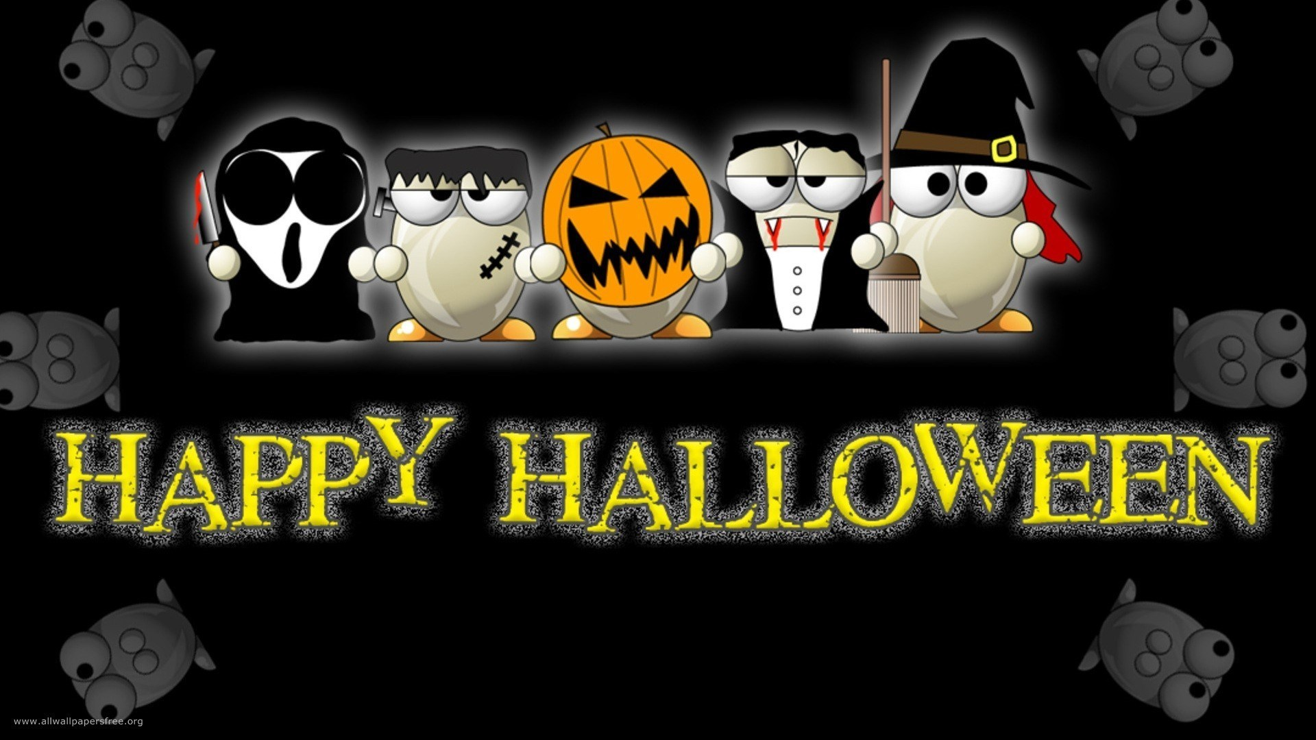 1920x1080-free-halloween-wallpaper-wpc9001065