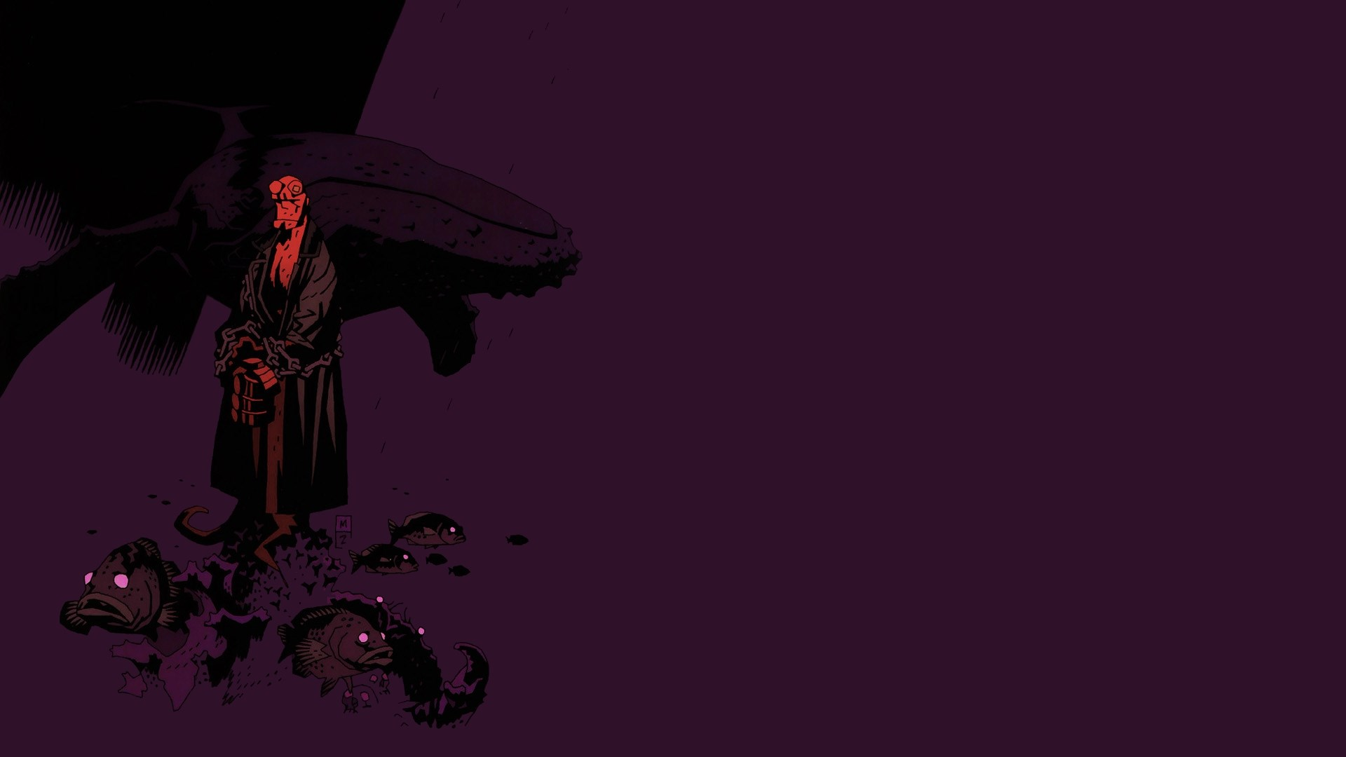 1920x1080-free-hellboy-wallpaper-wpc5801048