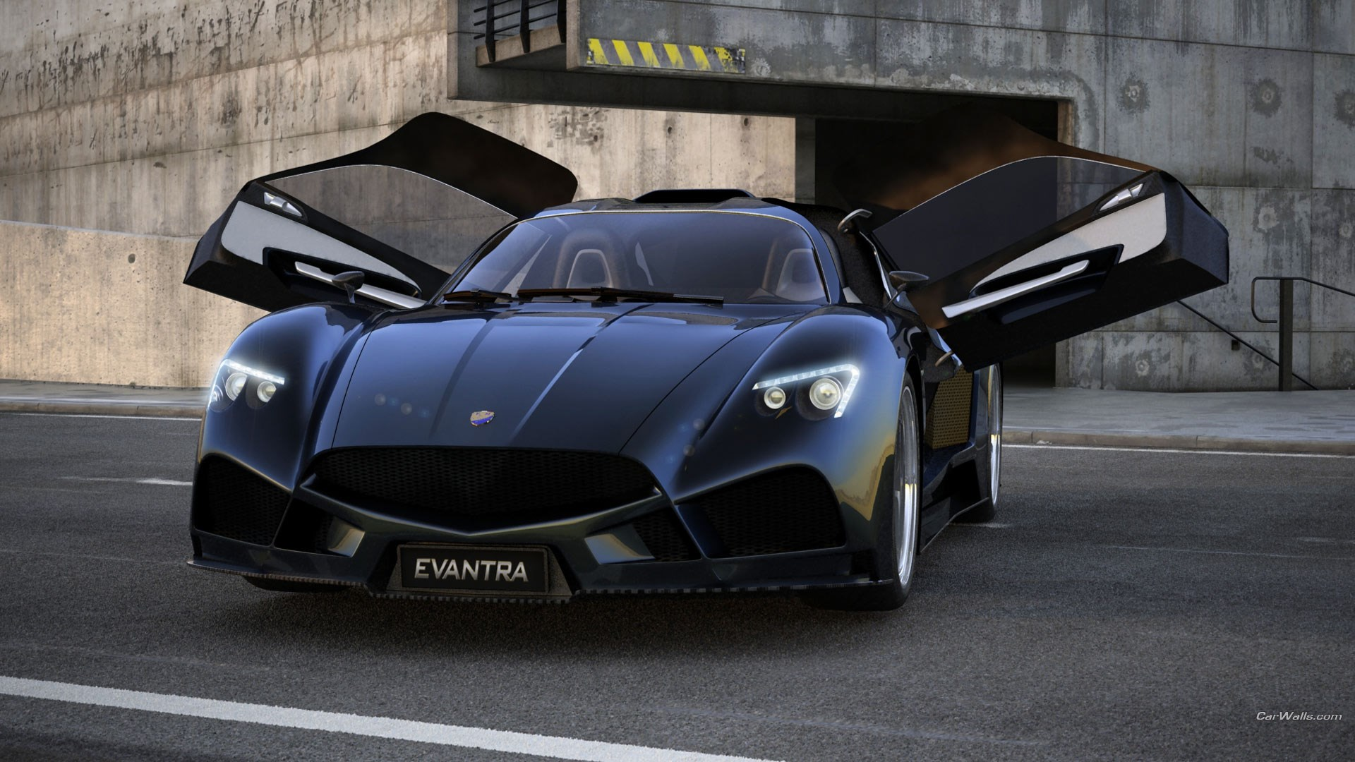 1920x1080-free-high-resolution-fampm-auto-evantra-wallpaper-wpc580738