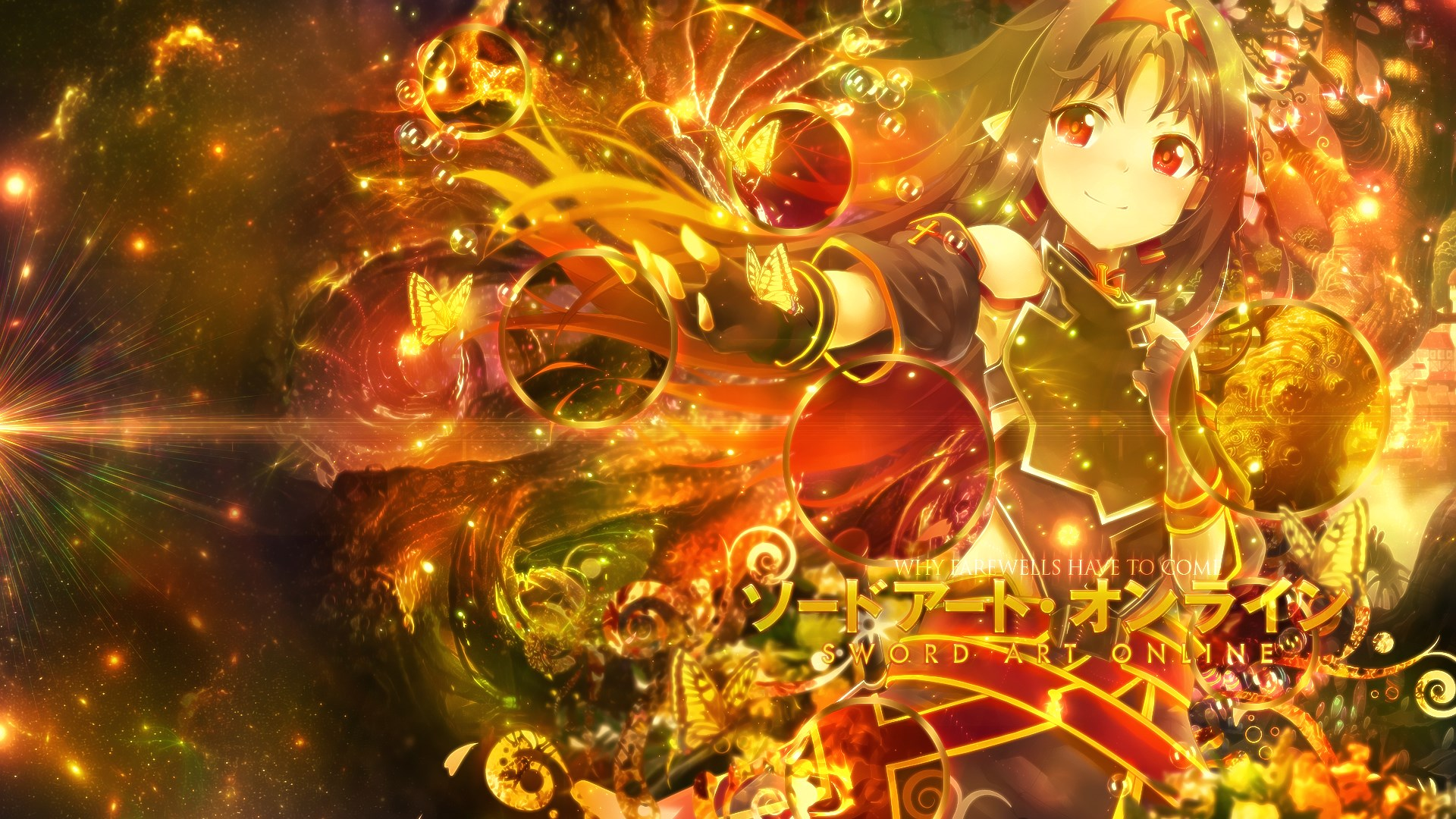1920x1080-free-high-resolution-sword-art-online-ii-wallpaper-wpc920799