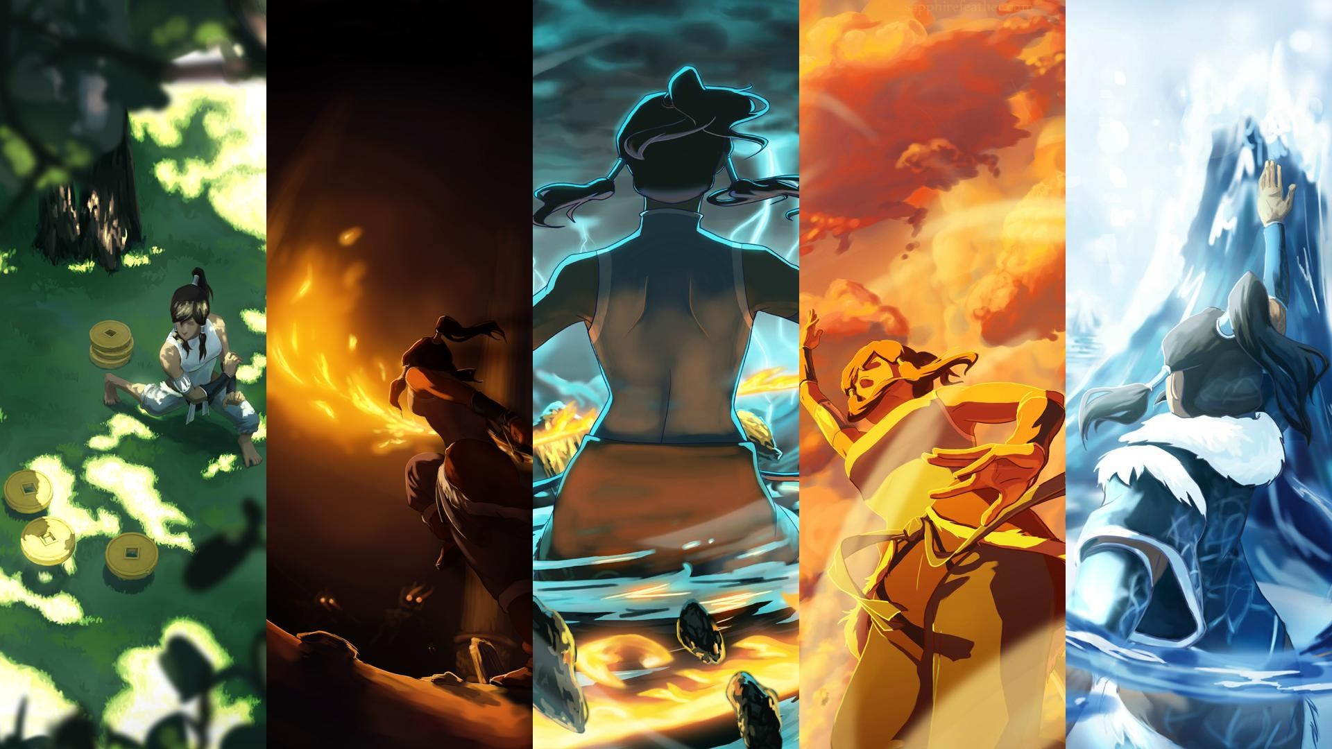 1920x1080-free-screensaver-for-avatar-the-legend-of-korra-wallpaper-wp380793