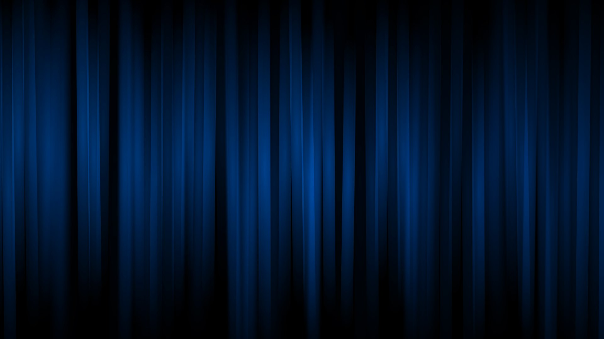 1920x1080-free-screensaver-for-blue-wallpaper-wpc900742