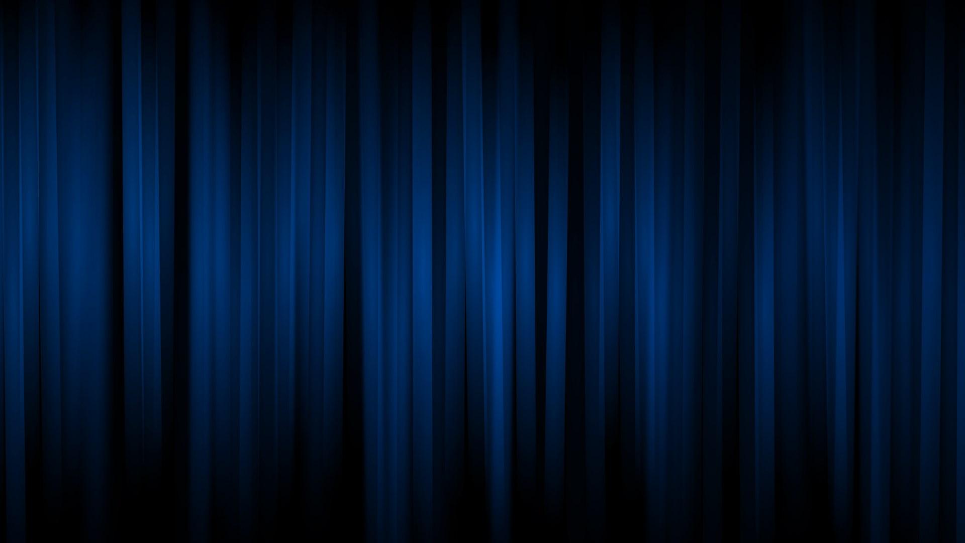 1920x1080-free-screensaver-for-blue-wallpaper-wpc900742