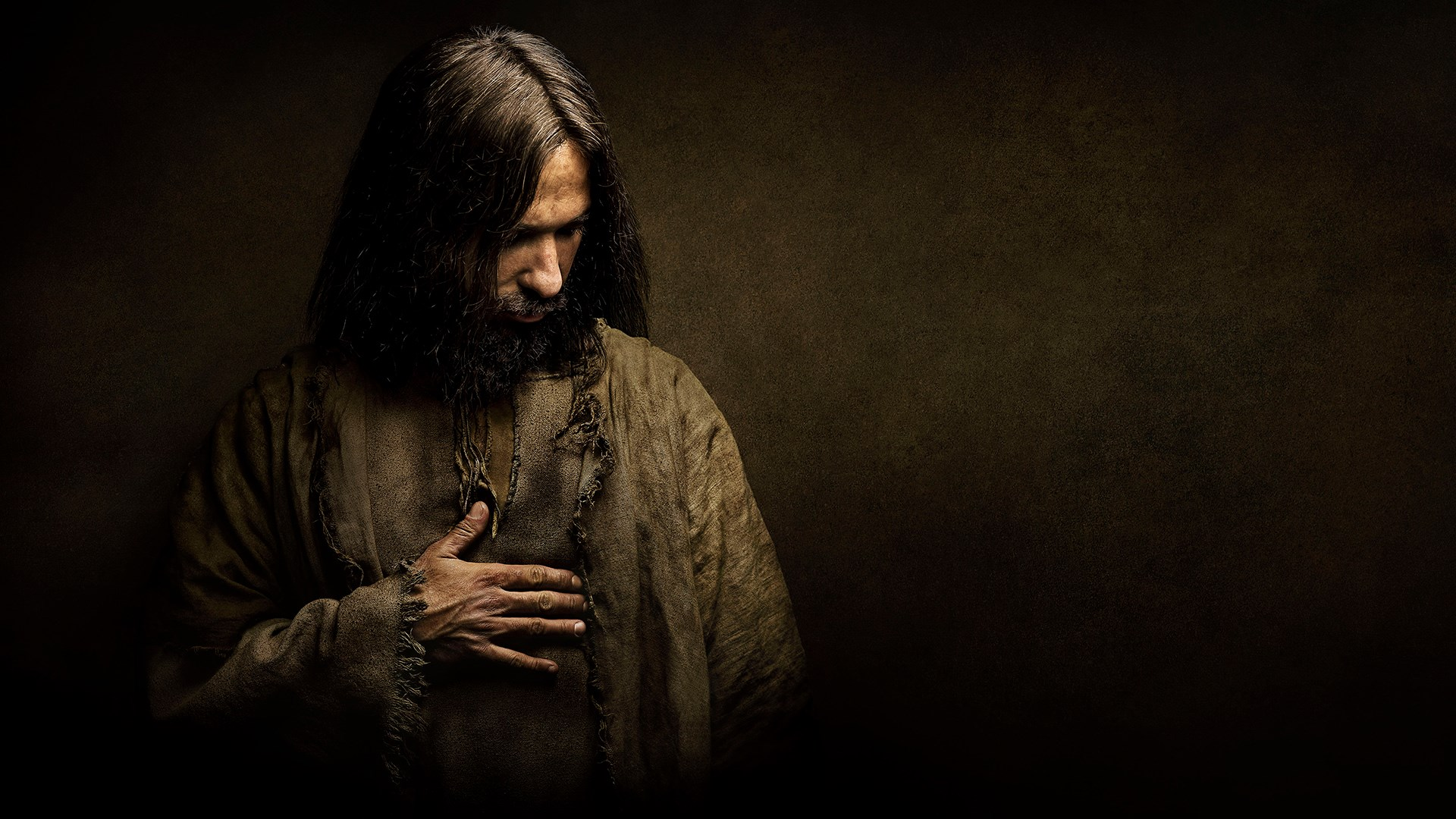 1920x1080-free-screensaver-for-killing-jesus-wallpaper-wpc900753