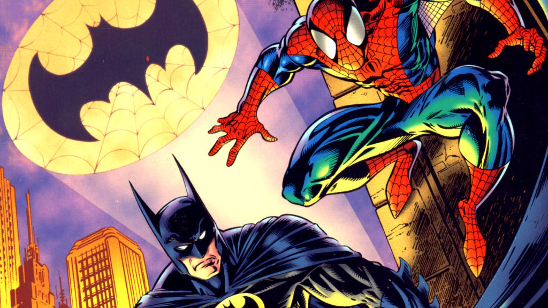 1920x1080-free-screensaver-for-spider-man-and-batman-wallpaper-wp380803