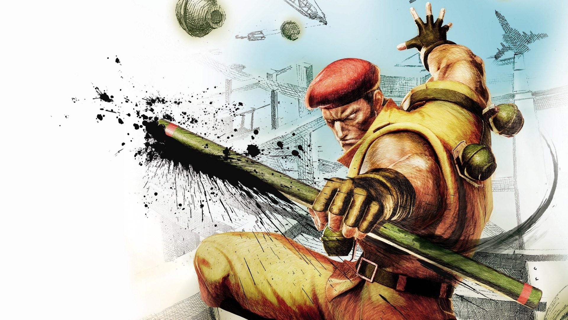 1920x1080-free-screensaver-for-ultra-street-fighter-iv-wallpaper-wpc580776