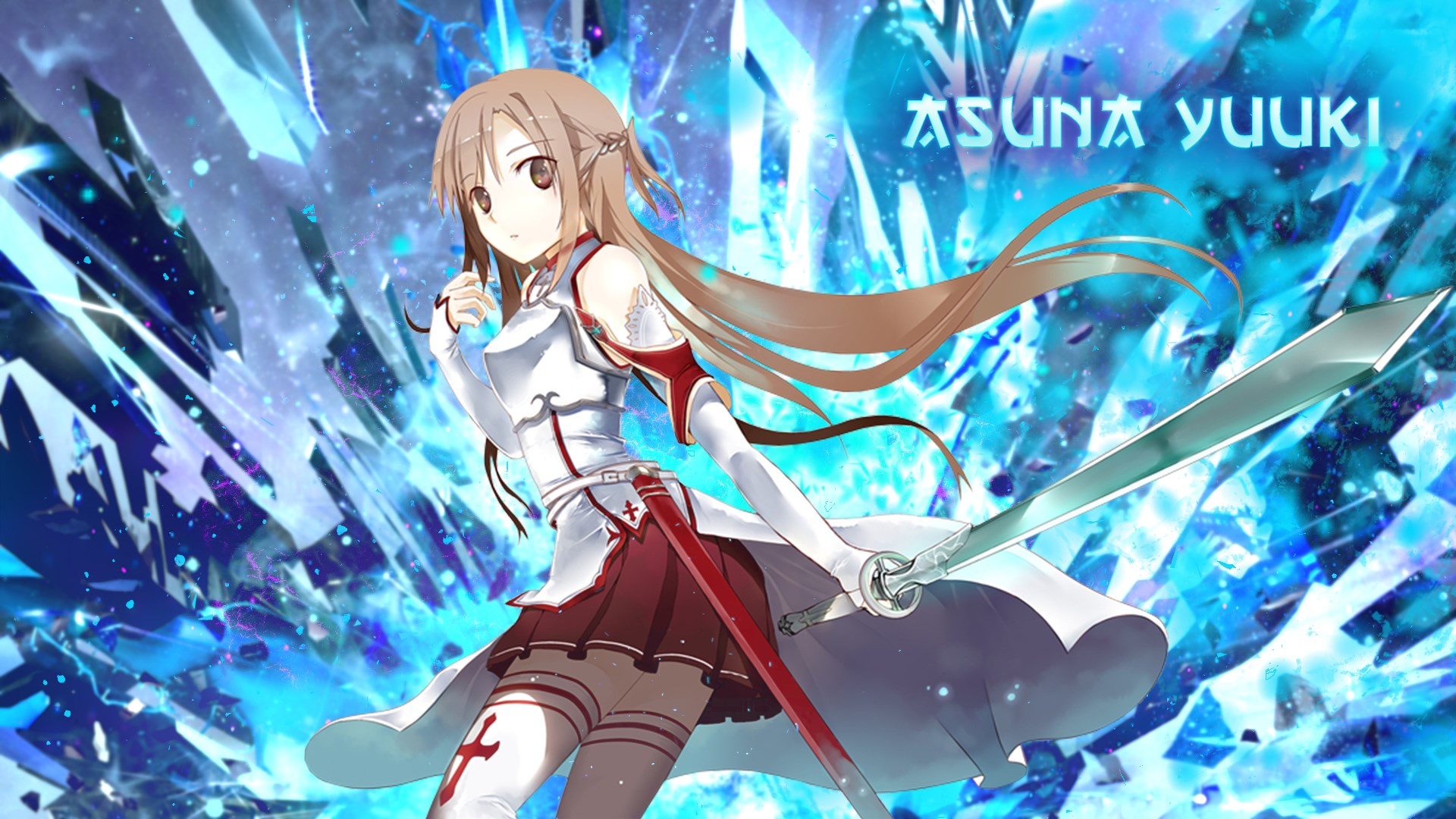 1920x1080-free-sword-art-online-wallpaper-wpc9201341